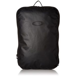 Oakley Two Faced Lap Top Black Pack